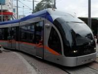 Протяженность трамвайной линии в Анталье увеличится