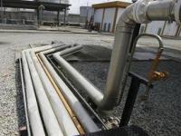 Президент Турции ратифицировал строительство газопровода