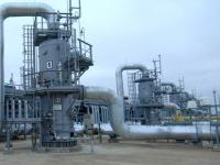 Транспортировка кипрского газа через Турцию под вопросом