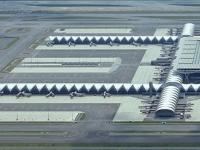 Тендер на строительство третьего стамбульского аэропорта