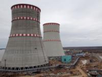 Турция может построить третью АЭС без посторонней помощи