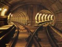 Поезда из Стамбула отменены