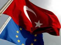 О перспективах Турции и Евросоюза