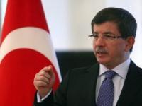 Турция может ответить на любую угрозу