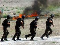 С 2014 года уменьшается продолжительность службы в турецкой армии