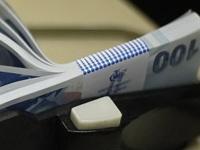 В Турции может возникнуть нехватка денег