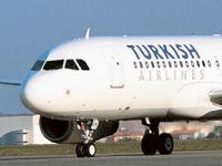 Авиарейсы в Турции будут сопровождаться вооруженной полицией