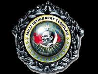 Турецкая разведка может стать неприкосновенной