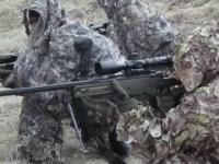 Турция разрабатывает собственное оружие
