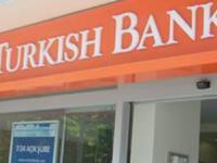 В турецких банках ограничивается оформление кредиток