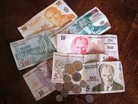 Банки Турции - кто важнее?