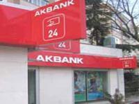 Десять банков Турции вошли в список 500