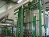 Турецкие электростанции на вторсырье