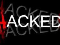 Турецкие хакеры провели атаку на сийриские сайты