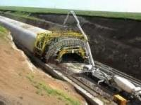 Крупномасштабные инвестиции для инфраструктуры Турции