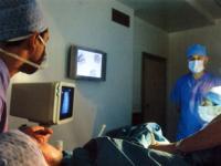 Нехватка врачей в Турции