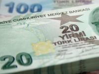 В Турции стало больше миллионеров