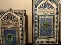 В Турции стало больше музеев
