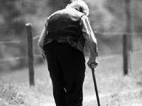 Как живут пенсионеры в Турции?