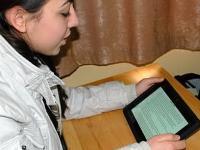 Смарфтон - самый востребованный предмет для турецкого подростка
