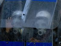 Полиция Испарты получила награды от губернатора провинции