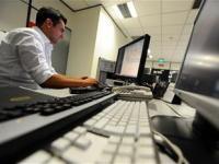 Турки чаще пользуются Интернетом в Рамадан