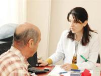Турецким врачам разрешен выбор пациентов