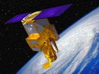 Турецкая спутниковая платформа