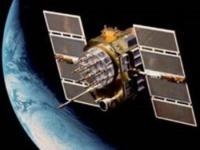 Новые космические технологии в Турции