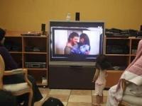 Турецкие телесериалы - популярный экспортный товар