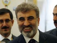 В Турцию едут за усами и бородой