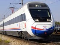 Железные дороги Турции будут доступны для частников?