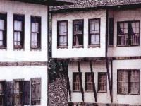30% турецких домов застрахованы на случай землетрясения