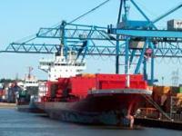 Турецкий экспорт - источник стабильного дохода