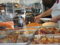 За махинации в пищевой промышленности – лишение свободы
