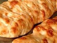 Премьер-министр Эрдоган призвал турков беречь хлеб