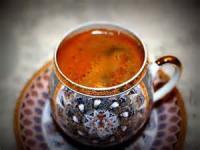 Турецкий кофе станет объектом культурного наследия