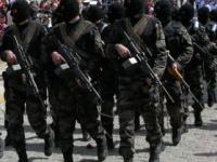 Турки опасаются военных переворотов