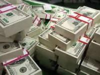 Анкара выделила грант ( $ 10 млн) для стран Центральной Азии