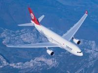 Начинаются совместные полеты UTair и Turkish Airlines