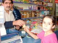 Активное развитие семейного бизнеса в Турции