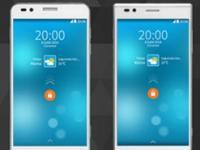 Турецкая компания Vestel выпустила новый смартфон