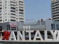 Самой доходной отраслью турецкой экономики остается туризм