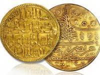 Граждане Турции не спешат приобретать золотые изделия