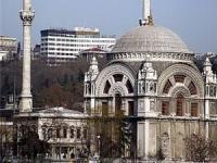 Турция остается туристическим лидером региона