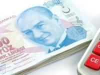 Доходы Турции от туризма увеличиваются умеренными темпами