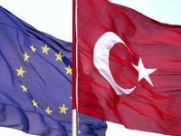 Турция угрожает Евросоюзу