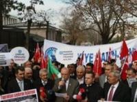 Анкара введет жесткие санкции против Франции