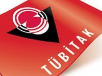 T?B?TAK: встречи с турецкими учеными в США