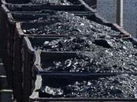 В Турции приватизируют месторождения угля